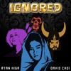 Ryan Higa: Ignored - Clash Of Clans Song (2015)