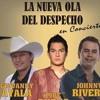 MUSICA DESPECHO Y POPULAR COLOMBIANA mp3