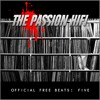 [FREE DL] The Passion HiFi - Introducing - Old School Beat / Instrumental