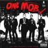 Down The Barrel - Joe Blow x Mozzy x Lil AJ x Lil Blood x Philthy Rich ft. Frost & 4rAx