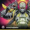 Ryzu - Hypothermia (feat. Noctilucent) mp3