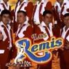 DJCHEVOMIX - LOS REMIS REMIX