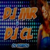 MC GEH - BROTA NA BASE PIRANHA (( DJ'S CL E MR - OS BRABOS ))
