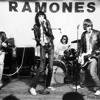 Ramones Pet cemetery cover