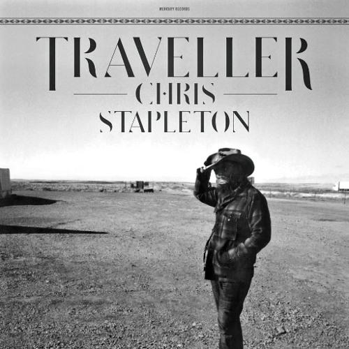 Tennessee Whiskey (Chris Stapleton Cover)
