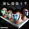 3logit - Dialogue [Free Download]