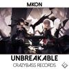 MKon - Unbreakable