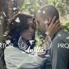 Anitta - Cobertor (Part. Projota) mp3