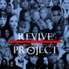 Revive Project presents Twenty 4 Seven - We Are The World (Dubious Recast Mix)