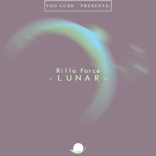 Rilla Force - Lunar
