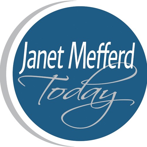 10 - 30 - 2015 Janet Mefferd Today - Carl Teichrib