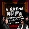 Clandestino & Yailemm ft Chencho Corleone, Cosculluela - A Quema Ropa