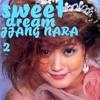 Classic Kpop - 장나라 (Jang Nara) - Sweet Dream 001