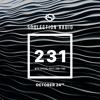 Soulection Radio Show #231 w/ Dam-Funk