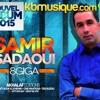 Samir Sadaoui Somia