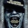 Thorobred & SmashAdamsP - Dr Loomis: The Revelations