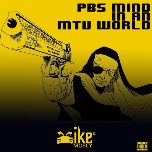PBS Mind in an MTV World ep