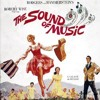 My Favorite Things - Julie Andrews (from The Sound of Music)