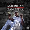 American Gangster (Outro)
