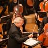 Bruckner: Symphony No. 5 in B-flat - Musician Project Orchestra - Max McBride
