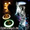 Gaan Vaju Dya (Khwada) (djmixmp3.in)