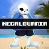 Undertale - Megalovania Elevator Jazz