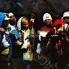 Download Eminem - Devils Night Intro (DigitalDripped.com) Mp3
