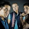 Grupo C4 en Especial musical en Radio Contacto 103.9 Fm Chile mp3