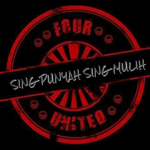 Download lagu lelong dj ayu