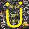 Skrillex & Diplo - Febreze Ft. 2 Chainz (A3RO Trap Bootleg)