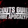 He'll Be Back… From The Dead: Patrick Schwarzenegger's Zombie Movie