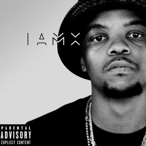 IAMX ep