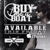 Download Chris Jansen - Buy Me A Boat (Cover Test) Mp3