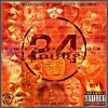 1. 24 Hours - Raybo - Dre, $toney, TDA OLO - Produced By TDABeatMakers