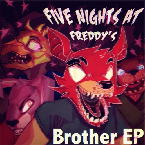 Quottoo Farquot Five Nights At Freddyx27s 4 Song By - too far fnaf song id roblox