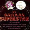 My Saiyaan Superstar Rj Meenakshi Ne Liye Namrata Ke Hubby Ji Ka Test Aur Suniye Fir Kya Hua Mp3