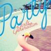 Girls' Generation (소녀시대) - Party (Areia Kpop Remix #186) 클럽리믹스 EDM MV