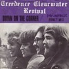 Creedence Clearwater Revival - Down On The Corner (Mr.eNeX Funky Mix)