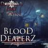 Blood Dealerz Double-A feat Mskal ( Am production) mp3