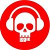 New Order - Tutti Frutti (Logik Club Mix)