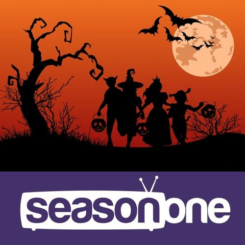Season One 272: This is Halloween