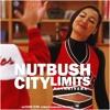 Glee - Nutbush city Limits
