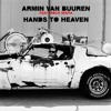 Armin van Buuren feat. Rock Mafia - Hands To Heaven (Taken from Embrace) [OUT NOW]