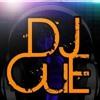 DJCUE - FUNCK - 125 - ميامي ابستانس