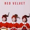 Dumb Dumb - Red Velvet (Thai Ver By Fran Ciia)