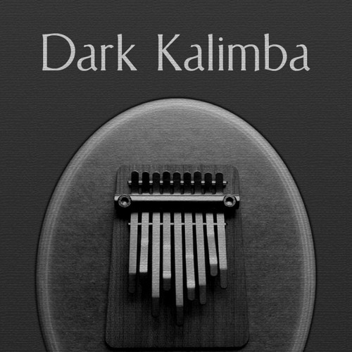 Dark Kalimba Audio Demo