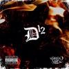 Download Eminem - Devil's Night 2 Mp3
