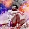 Galu Galuna Potharaj Theenmarr Mix By Dj Bunny @ 7396258584 & 9700314488 @