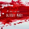 Zard x Luke Alive - Bloody Mary (Original Mix)