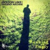 Running On Empty (Jackson Browne Cover)